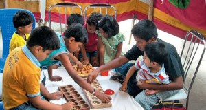 sreeranjani-wants-to-introduce-children-to-traditional-games
