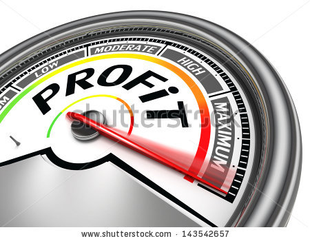 stock-photo-profit-conceptual-meter-isolated-on-white-background-143542657
