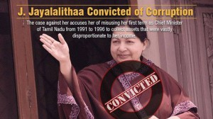jayalalitha-convicted-300x168