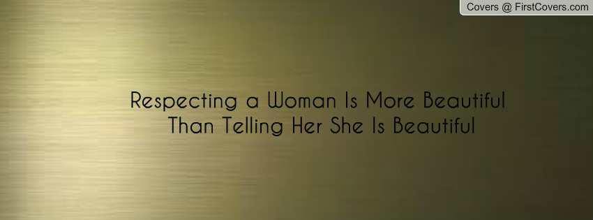 respecting_a_woman-1902009