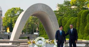 201605271802395270_Obama-pays-tribute-at-Hiroshima-nuclear-memorial_SECVPF