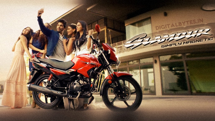 allu-arjun-hero-glamour-ad-photos1