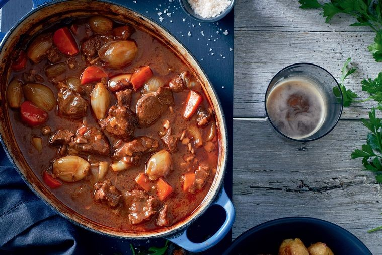 slow-cooked-beef-in-stout-15255-1