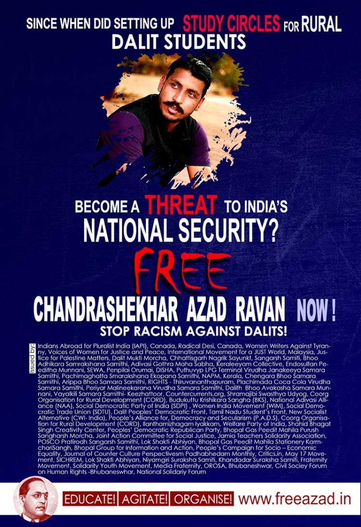 Free-Azad-poster