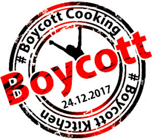 boycott-kitchen-logo-300x275