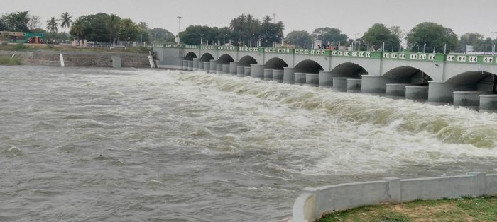 Cauvery-Water-Management-Board-1-700x314